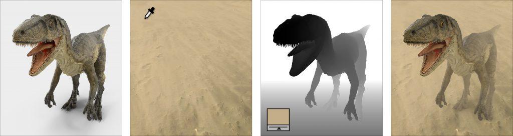 dino-sundstorm-illustration-v1-3