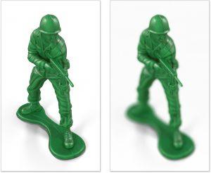 dof-soldier-1